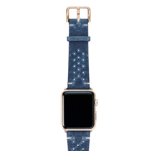 Breathe-AW-blue-AW-calf-leather-band-with-holes-and-case-gold-series3