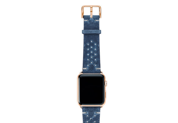 Breathe-AW-blue-AW-calf-leather-band-with-holes-and-case-gold-series4