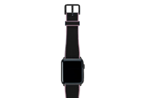 Blue-Abyss-AW-natural-rubber-band-with-black-case
