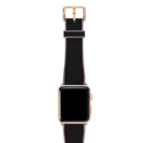 Blue-Abyss-AW-natural-rubber-band-with-gold-series3-case