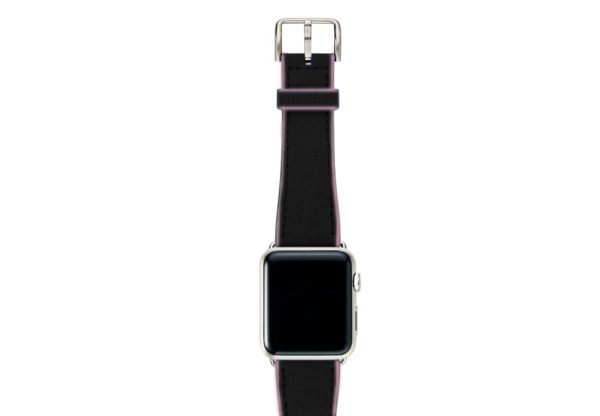 Blue-Abyss-AW-natural-rubber-band-with-stainless-steel-case