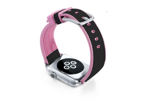 Blue-Abyss-AW-rubber-band-with-pink-lining-and-back-case