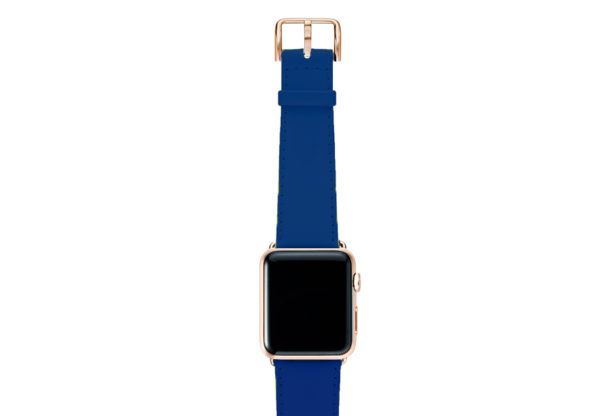 Blueberry-Summer-AW-fluo-blue-nappa-band-with-case-gold-series-3