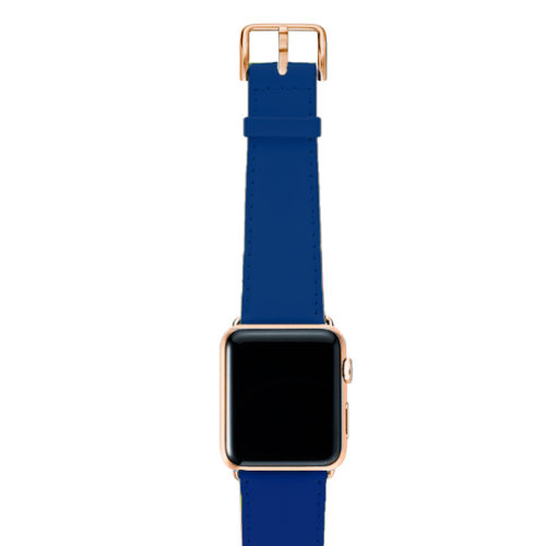 Blueberry-Summer-AW-fluo-blue-nappa-band-with-case-stainless-gold-4