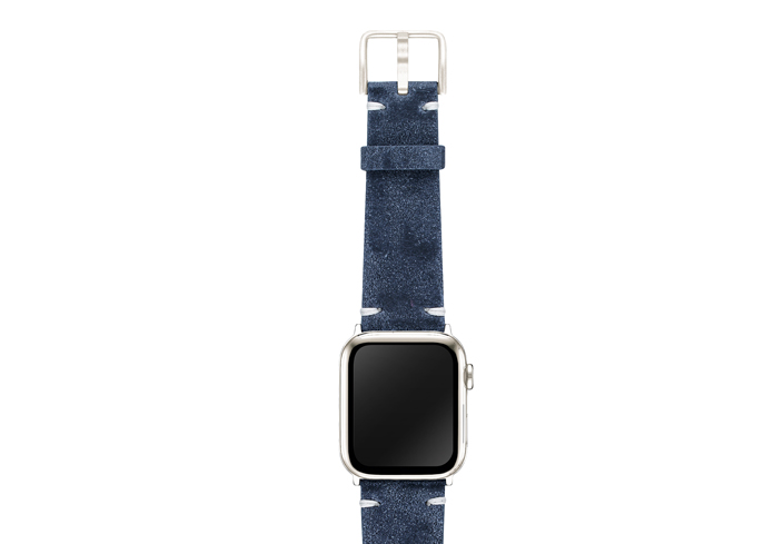 Moon-Sky-AW-ancient-leather-band-on-top-stainless-steel