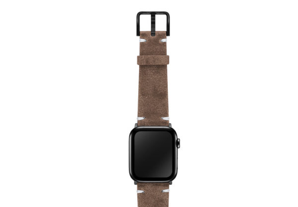 Muted-Stone-AW-ancient-leather-band-on-top-stainless-black