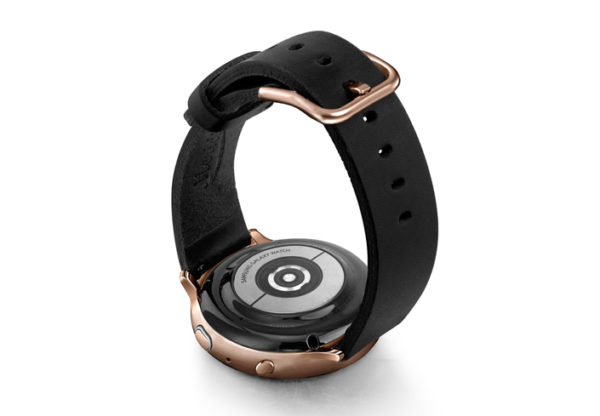 Cassel-GALAXY-clay-with-gold-stainless-steel-case