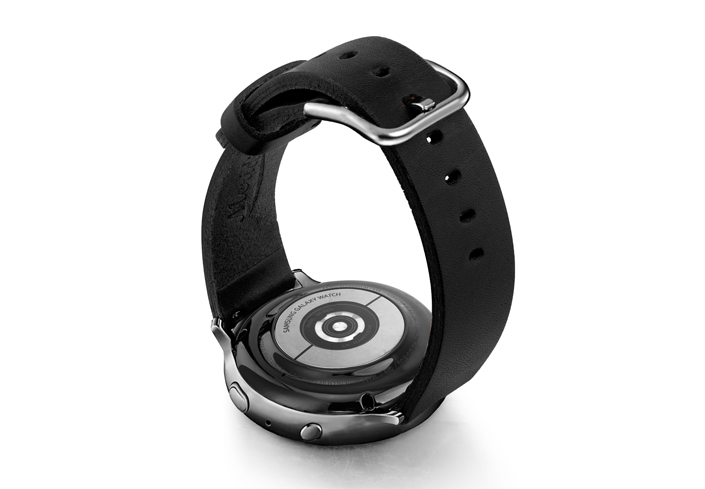 Cassel-GALAXY-clay-with-stainless-steel-case