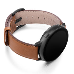 Goldstone-Galaxy-Watch-brown-nappa-leather-band-with-case-on-right.jpg