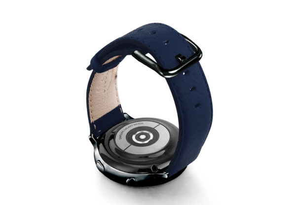 Mediterranean-Blue-GALAXY-nappa-with-black-stainless-steel-case