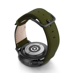 Musk-Galaxy-watch-active-nappa-band-with-back-case