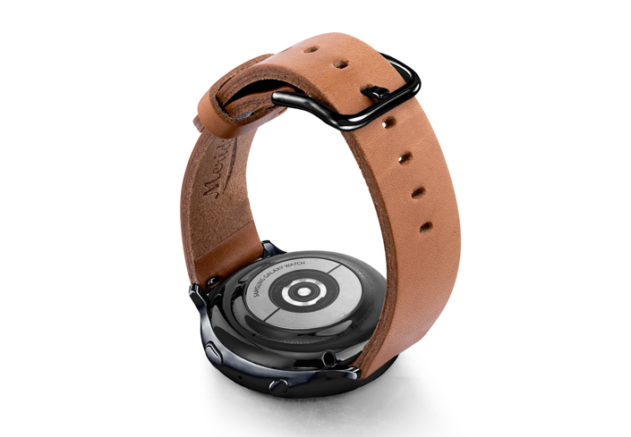 Tawny-GALAXY-clay-with-black-stainless-steel-case