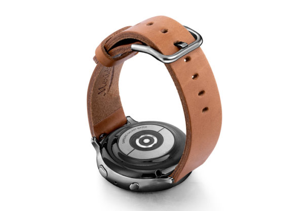 Tawny-GALAXY-clay-with-stainless-steel-case
