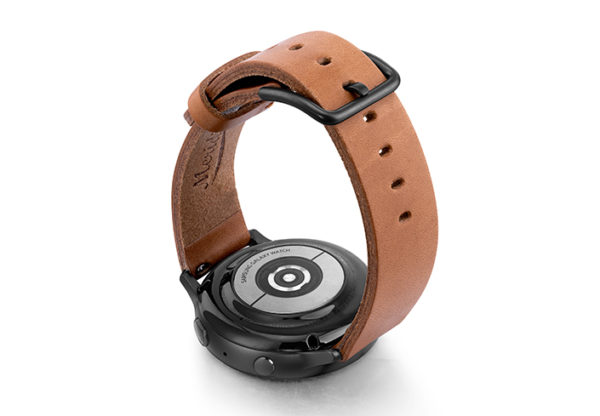 Tawny-Watch-ACTIVEbrown-full-grain-leather-band-with-back-case