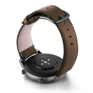 Amazfit-GTR-chestnut-brown-nappa-leather-band-back-case