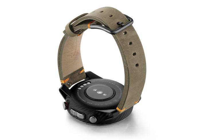 Amazfit-Stratos-driedherb-vintage-leather-band-back-case