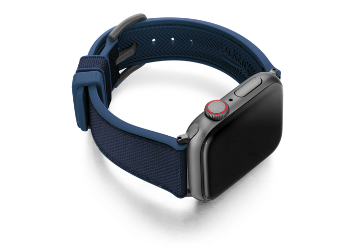 Dark_Night_AW-deep-blue-natural-rubber-band-with-case-on-right