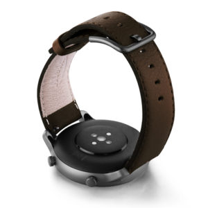 Amazfit-GTR-slate-brown-nappa-leather-band-back-case