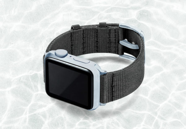 AW-grey-tide-recycled-ocean-plastic-40mm-case-on-left