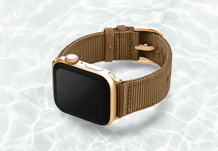 AW-turtle-tide-recycled-by-ocean-band-44mm-case-on-left_stainless-gold