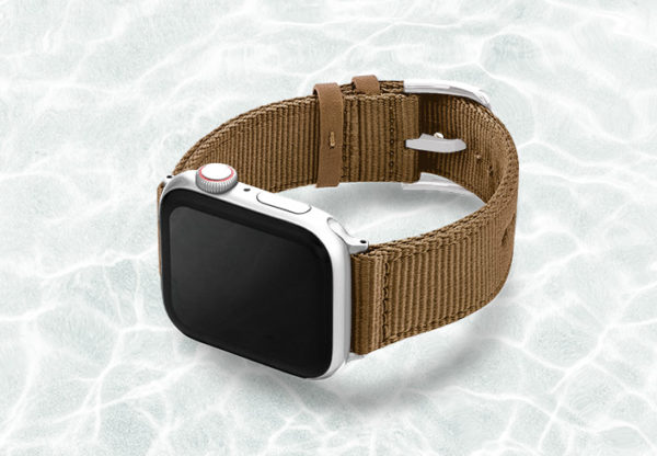 AW-turtle-tide-recicled-by-ocean-band-44mm-case-on-left_stainless-steel