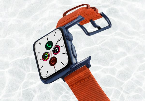 Reef-AW-tide-recicled-by-ocean-band-44mm-with-blue-adaptors