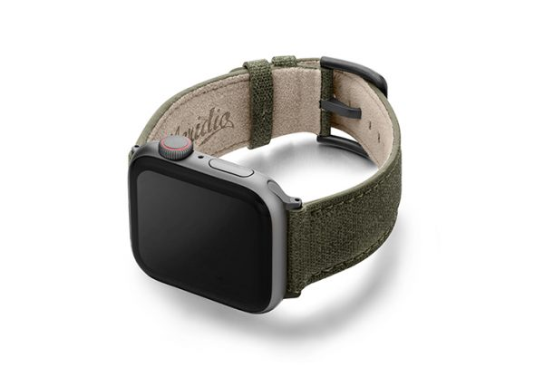 recycled_green-aw-band-screen-on-left