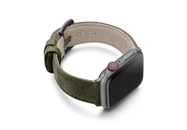 recycled_green-aw-band-screen-on-right