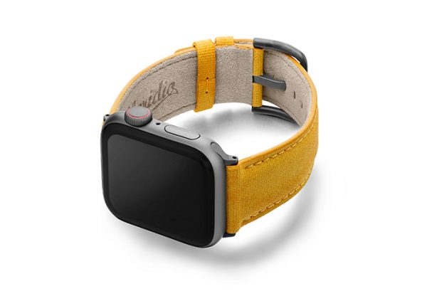 Recycled_golden_apple-watch-band-left-screen