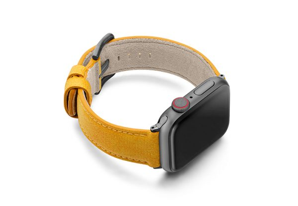 Recycled_golden_apple-watch-band-right-screen