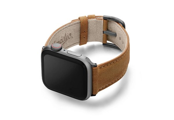 Recycled_toffee_apple-watch-band-screen-on-left