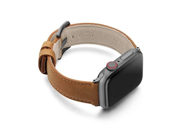 Recycled_toffee_apple-watch-band-screen-on-right