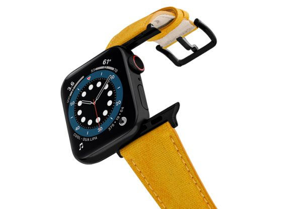 recycled_GOLDEN-APLE-WATCH-BAND-stainless-steel-black-case-flying-mode